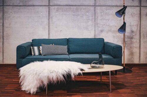 Sofa guiden