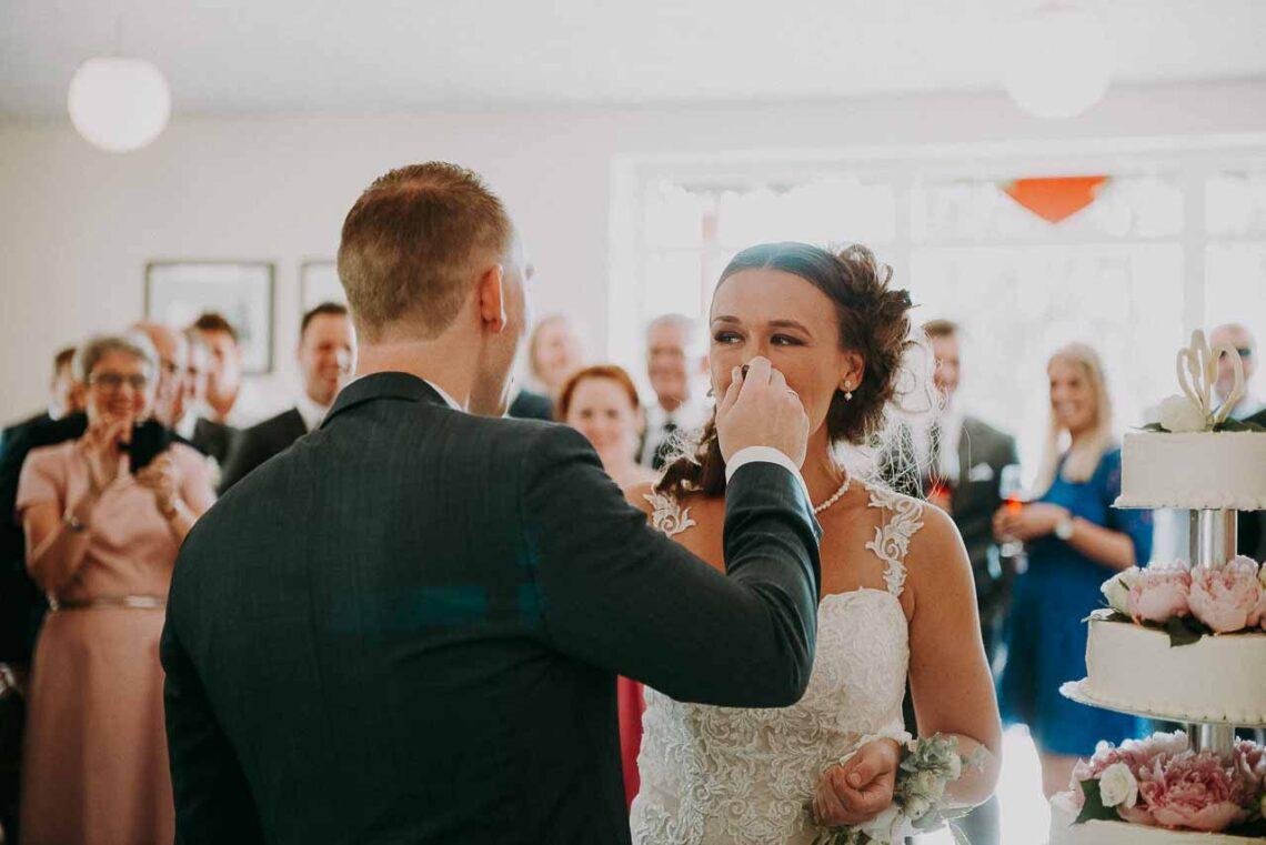 Bryllupsfotograf i Danmark (Jylland og Fyn)